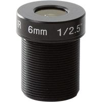 Axis 5801-771 camera lense