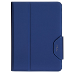 """Targus VersaVu 27.9 cm (11"""") Folio Blue"""