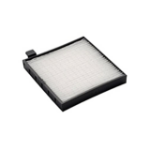 Epson Air Filter - ELPAF26