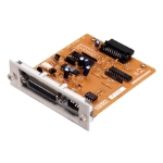 Epson Serial Interface Board - Type-B Wired printer switch