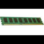HP 774169-001 memory module 4 GB 1 x 4 GB DDR4 2133 MHz