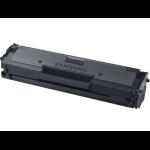 HP SU810A Toner black, 1000 pages