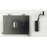 HP Hard drive hardware kit HDD tray