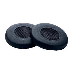 Jabra PRO 900/9400 Ear Pads 2 cushions per pkg