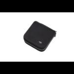 DJI CP.QT.00000016.01 hoes voor cameradrones Zwart
