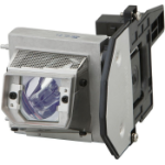 Panasonic ET-LAL330 projector lamp