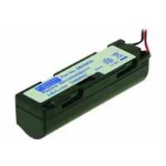 2-Power SBI0003A rechargeable battery