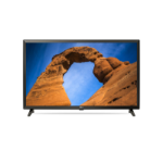 "LG 32LK510BPLD 32"" HD LED TV"