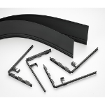 Chief Side Cover Kit with ConnexSys Brackets