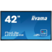 iiyama LH4264S-1