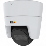 Axis M3115-LVE IP security camera Outdoor Dome 1920 x 1080 pixels Ceiling/wall
