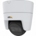 Axis M3115-LVE Cámara de seguridad IP Exterior Almohadilla 1920 x 1080 Pixeles Techo/pared