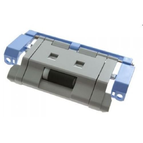 HP FEED/SEPERATION ROLLER L/JM5025/M5035