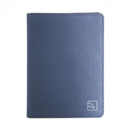 """Tucano Vento 8"""" Folio Blue"""