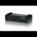 Aten KA9272A console extender