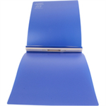 Q-CONNECT KF11018 writing notebook Blue