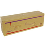 Xerox 016-1891-00 Toner waste box, 6K pages @ 5% coverage