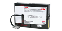 APC Replacement Battery Cartridge #59