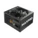 Enermax EMP400AGT power supply unit 400 W ATX Black