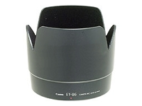Lens Hood Et-86 For Ef 70-200mm