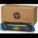 HP C1N58A kit para impresora Kit de reparación