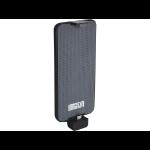 Sandberg Solar PowerBack 3000 MicroUSB