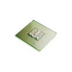 Lenovo Intel Xeon Gold 5122 processor 3.6 GHz 16.5 MB L3