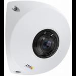 Axis P9106-V IP-beveiligingscamera Binnen 2016 x 1512 Pixels Plafond/muur