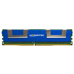 Hypertec 49Y1397-HY 8GB DDR3 1333MHz ECC memory module