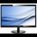 Philips V Line Monitor LCD 246V5LDSB/00