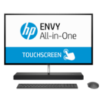 HP AIO ENVY 27-b212na 7GS76EA#ABU Core i7-9700T 16GB 2TB/256GB SSD 27Touch Win 10 Home