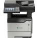Lexmark XM3250 Laser 50 ppm 1200 x 1200 DPI A4
