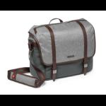 Manfrotto Windsor Messenger case Grey