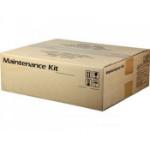 KYOCERA 1702NR8NL0 (MK-5140) Service-Kit, 200K pages