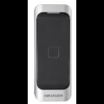 Hikvision Digital Technology DS-K1107M access control reader Black, Grey