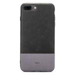 Rocstor CS0065-78P mobile phone case Cover Black,Grey