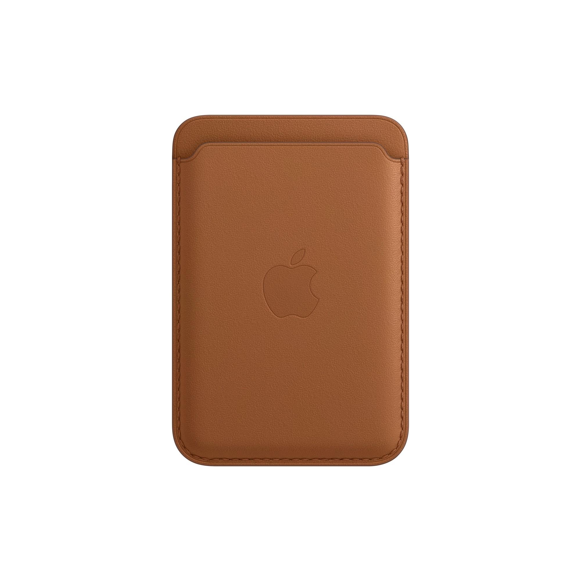 Apple MHLR3ZM/A accesorio para dispositivo de mano Marrón