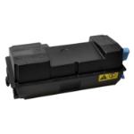 V7 Toner for select Kyocera printers - Replaces TK-3110 V7-TK3110-OV7