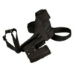 Intermec Standard Belt Holster – with handle Soporte pasivo Negro