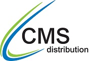 CMS Distribution