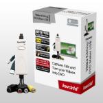 KWorld USB2800D video capturing device