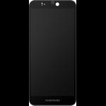 "Fairphone FP3 DISP v1, 5.65"" FHD (19:9), AA Display Black"