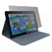 """Targus Privacy Screen 12"""" Microsoft SurfacePro 3 - Clear"""
