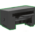 Lexmark 50G0850 tray/feeder 500 sheets