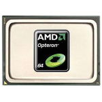 AMD Opteron 6168 processor 1.9 GHz 12 MB L3