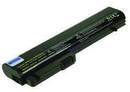 2-Power CBI2015B Lithium-Ion (Li-Ion) 4400mAh 10.8V rechargeable battery