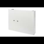 Digitus Large Optical Termination Box. 334x436x103 mm