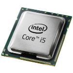 Intel Core i5-7500 processor 3.4 GHz 6 MB Smart Cache