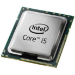 Intel Core i5-7600 3.5GHz 6MB Smart Cache