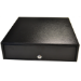 APG Cash Drawer ECD330-BLK-P-474 cajón de efectivo Cajón de efectivo electrónico